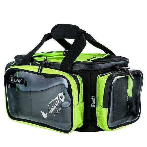 new-multi-functional-fishing-sports-bags-fishtrapp