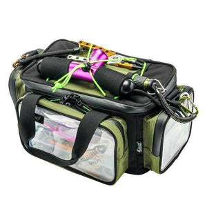(New) Multi-functional Fishing Sports Bags