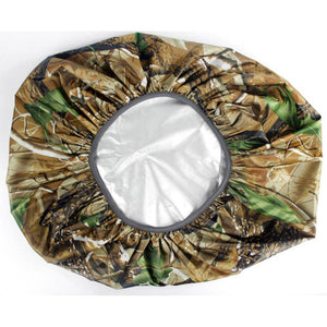 Waterproof Camo Rain Cover