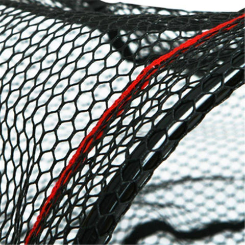 Image of Fish-Trapp Landing Nets Pure Cork Candle Fishing Net