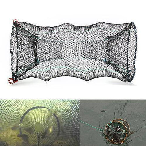 Image of Fish-Trapp Trap Nets Collapsible Trap Net