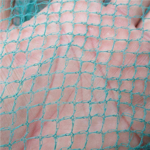 Image of Fish-Trapp Trap Nets Round Metal Frame Bait Trap Net