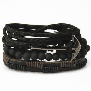 "Fishtrapp Bracelets Style 13 ""The Ultimate"" Selection of Bracelets"