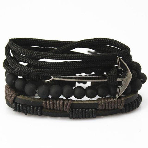 "Image of Fishtrapp Bracelets Style 13 ""The Ultimate"" Selection of Bracelets"