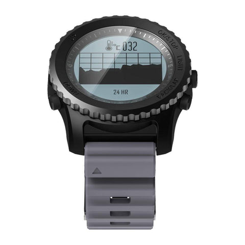 Image of Makibes Official Store Smart Watches Makibes G07 GPS Watch