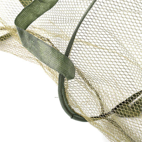Image of outlife Official Store Trap Nets 5 Layers Folding Fish Trap Cast Net
