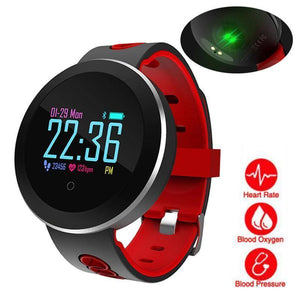 Timing Watch Store Sports Smart Watch