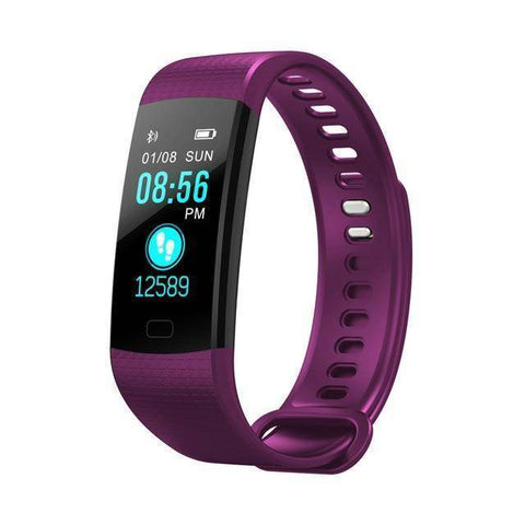 Image of Sport and Outdoors Smart Watch