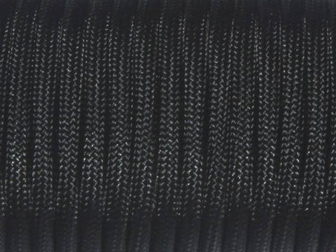 Image of Paracord Lanyard Rope