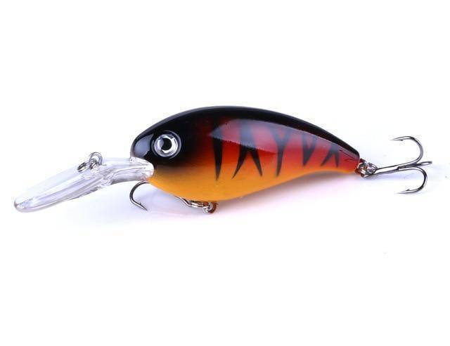 10cm 14g Fishing Lure