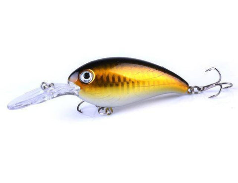 Image of 10cm 14g Fishing Lure