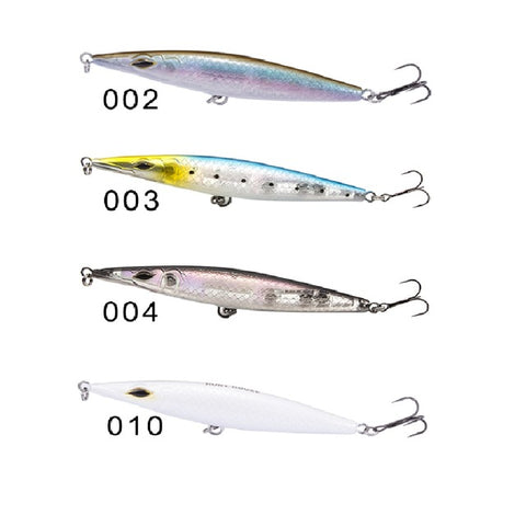 Image of Hunthouse Pencil StickBait