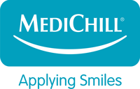 Medichill USA, Inc.