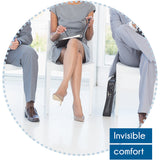 Scholl Gel Active Insoles High Heels - Cantomart.co.za