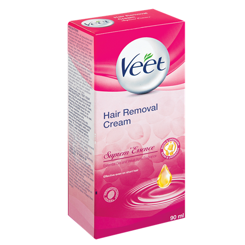 VEET Cream Supreme Essence - 90ml - Cantomart.co.za