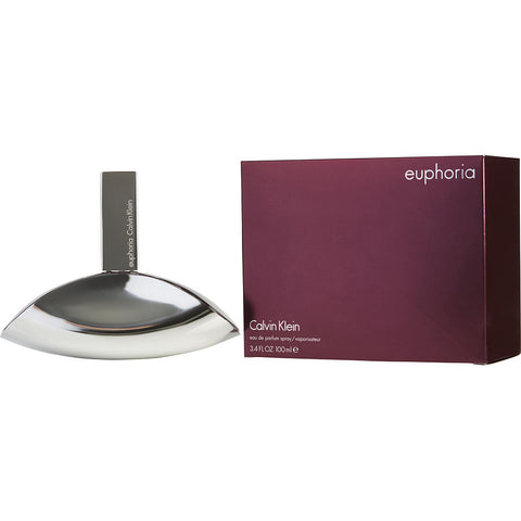 Calvin Klein - Euphoria for Women Eau de Parfum Spray - Cantomart.co.za