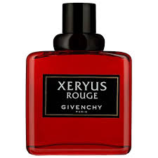 Givenchy - Xeryus for Men Eau de Toilette Spray - Cantomart.co.za