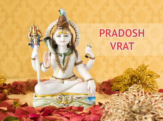 Not-to-Miss Pradosh Vrat Pooja Vidhi and Guidelines for You!