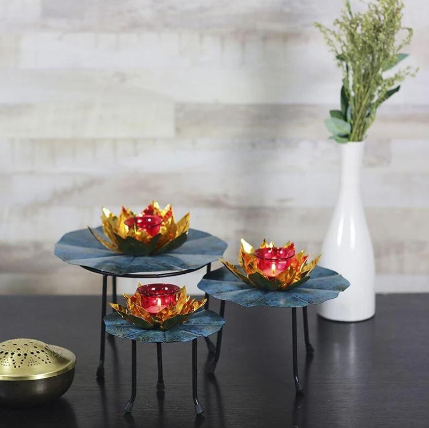 Top 20 Home Décor Items for Diwali