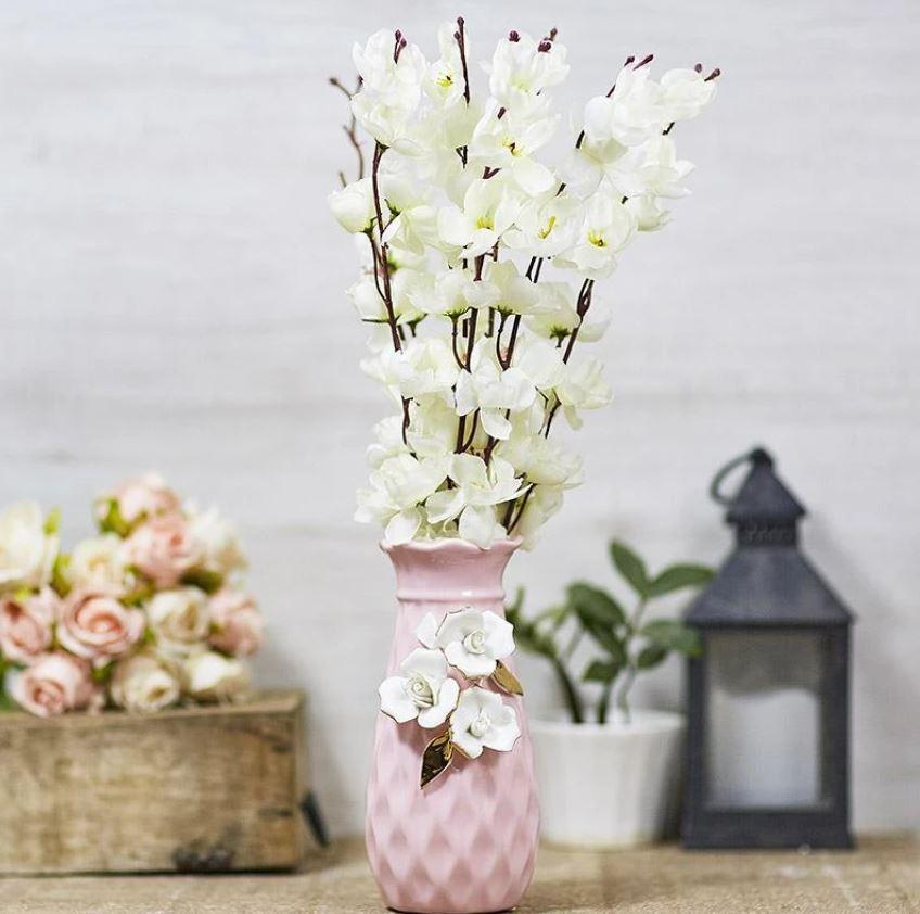 Top 20 Home Decor Gift Ideas Don T Miss It