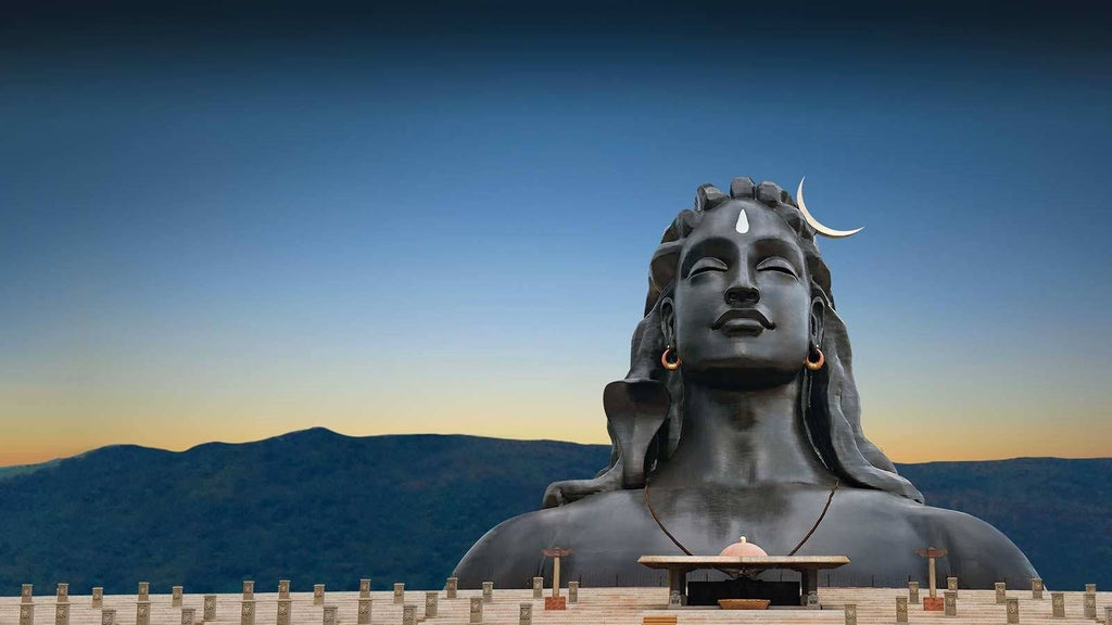 RULES TO FOLLOW FOR THE MAHA SHIVARATRI FAST IN 2019