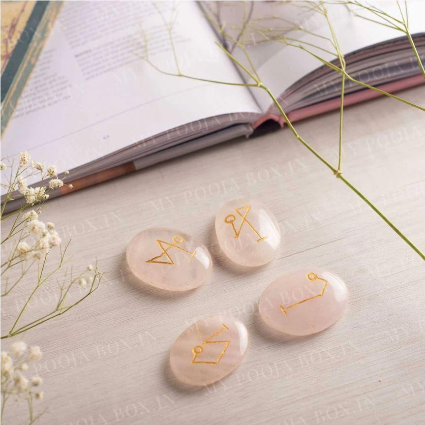 How to Use Rose Quartz? Benefits of Rose Quartz Stone