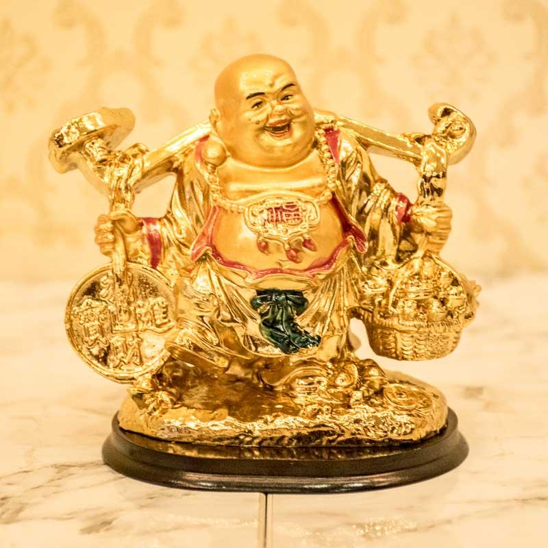 7 Vastu Items For Home That Excite Positive Energy And Bring Good Luck