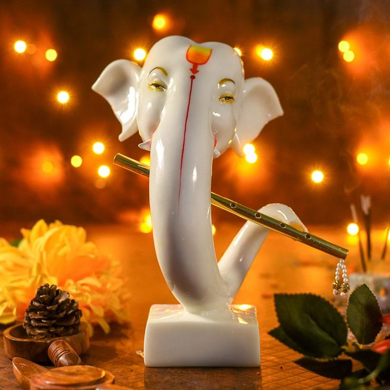 Which Ganesha Idol Is Good For Your Home The Good The Bad