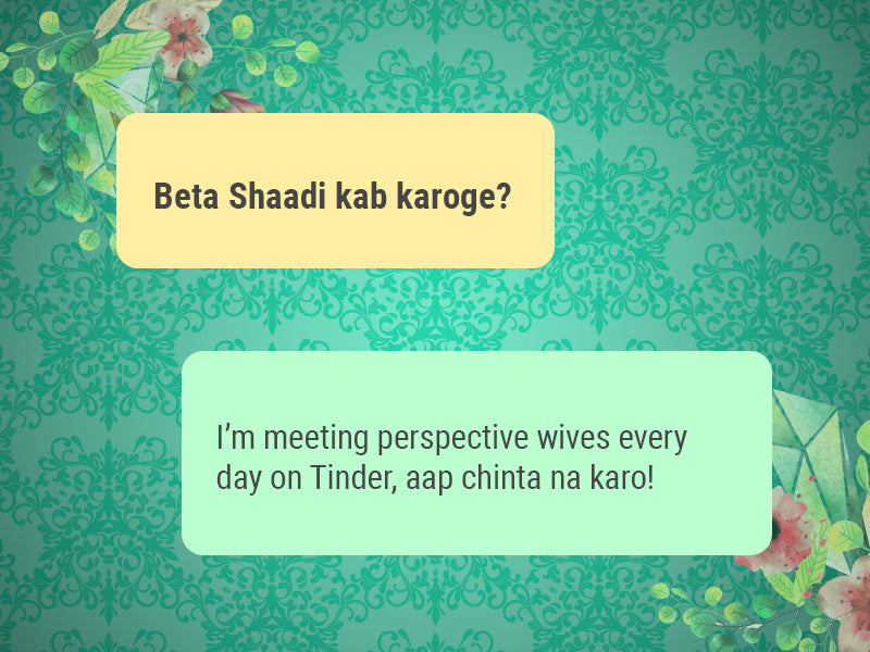 Indian Funny Marriages
