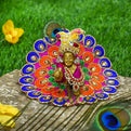 Laddu Gopal (small)