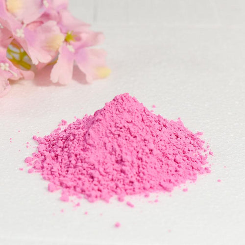 Holi Herbal Pink Gulaal/Color