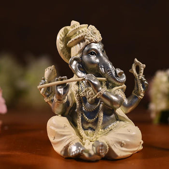 Special Edition Luxury Religious Idols Online In India