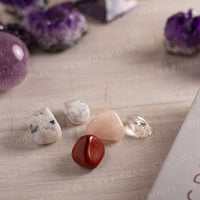 Cancer Zodiac Birth Stones