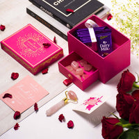 The Valentine's Love Hamper