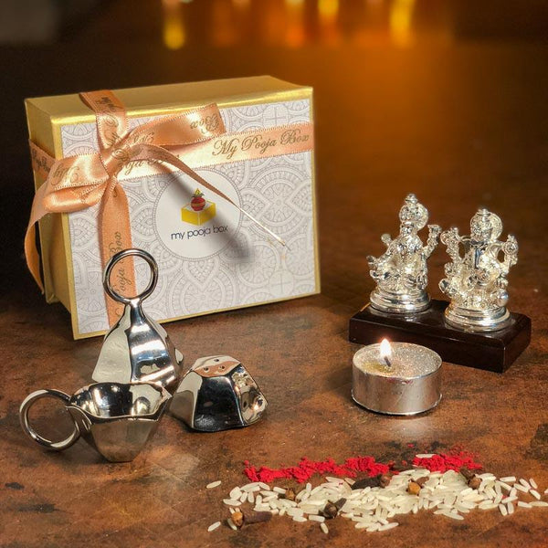 Top 20 Diwali Gift Ideas For Your Family And Friends