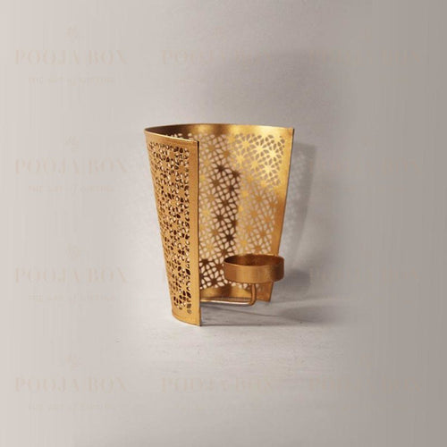 Aara Tealight Holder Limited Edition