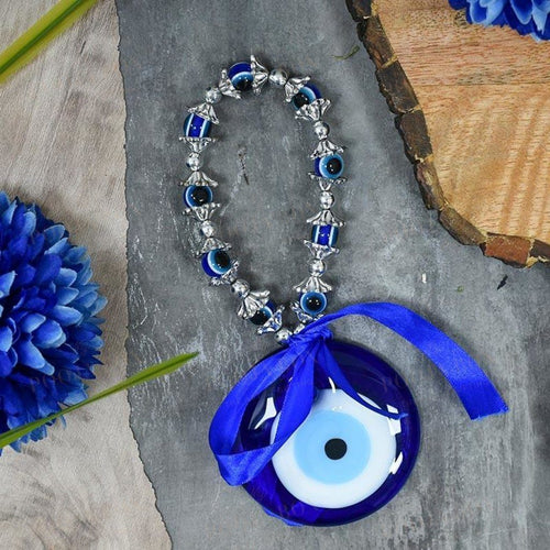 Feng Shui Evil Eye Hanging For Door/wall/car