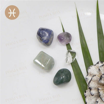Pisces Zodiac Birth Stones Zodiac Collection