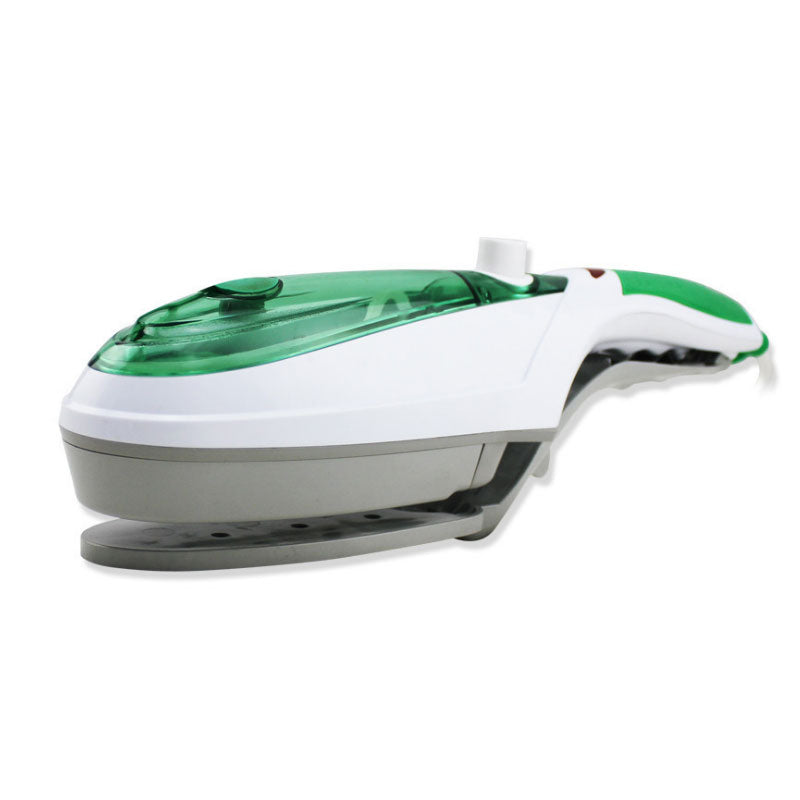 Easy Travel Iron