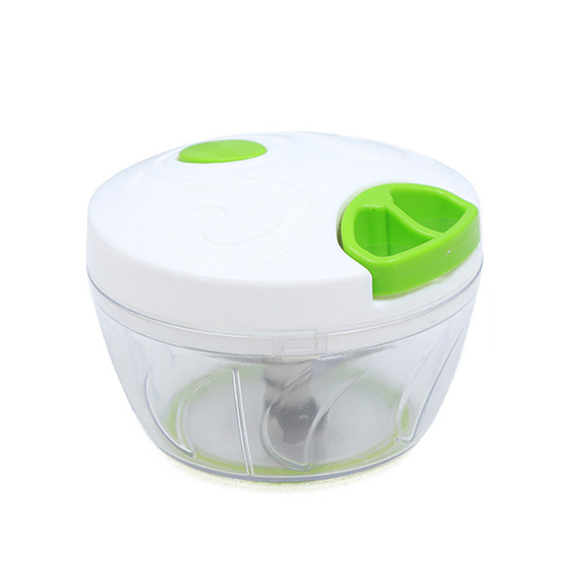 Quickpull Food Chopper