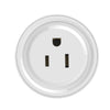 Smart Wi-Fi Socket