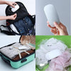 Wash WOW - Travel Clothes Wash Device