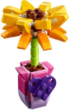 30404 LEGO Friends Friendship Flower