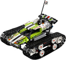 42065 LEGO Technic: RC Tracked Racer Technic Building Set