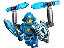 70330 LEGO NEXO KNIGHTS: Ultimate Clay