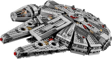75105 Lego Star Wars Kits