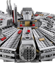 Lego Star Wars Kits