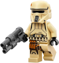 Lego 75171 Battle on Scarif Storm Trooper Minifigure