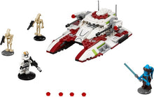 75182 LEGO Star Wars: Republic Fighter Tank