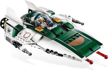 Lego 75248 Star Wars kit